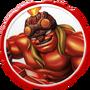 Ka-Boom Icon