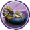 Nitro Soda Skimmer Icon