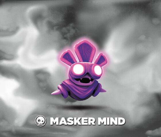 Plik:Masker Mind Promo.jpg