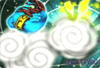 Lightning Rodpath2upgrade1
