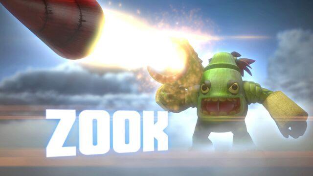 Plik:Zook Trailer.jpg