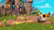 Sheep Creep Screen2