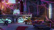 S1E1 Kaos Glumshanks Spyro