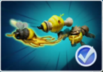 Bumble Blastbasicupgrade4.png