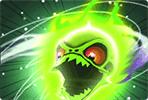 Ghost Roastersecondarypower.png