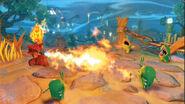 Torch Gameplay1