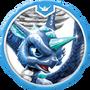 Elite Whirlwind Icon