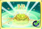 Boom Bloompath2upgrade3