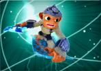 Fling Kongpath2upgrade3