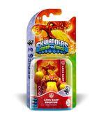Skylanders swap force lava barf eruptor-24864481-frntl
