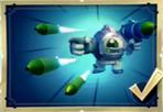 Dive-Clopsbasicupgrade4.png