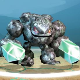 Archivo:Skylanders prism break earth element.png