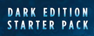 Dark Edition Logo