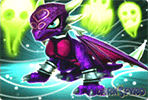 Cynderpath2upgrade2