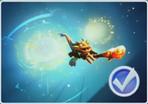 Fire Krakenbottomprimarypower