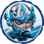 LightCore Chill Icon