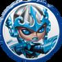 LightCore Chill Icon