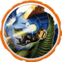 Drobot Icon