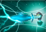 Thunderboltpath1upgrade1