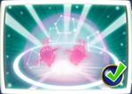 Magicelementalpower1