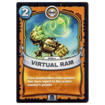 Virtual Ramcard.png