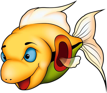 File:Cartoon-fish-6765.jpg