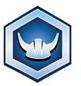 File:Eon Elite symbol.png