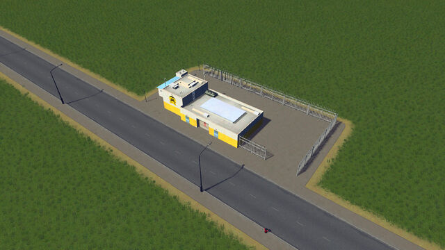 File:IG taxi depot.jpg