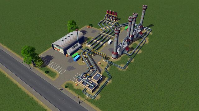 File:IG geothermal heating plant.jpg