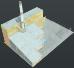 File:Boiler station.png