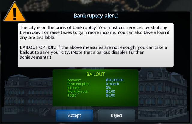 File:Bankruptcy.jpg