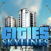 File:Nav Cities Skylines.png