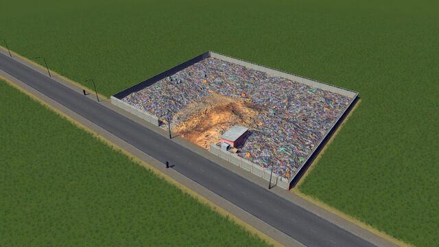 File:IG landfill site.jpg