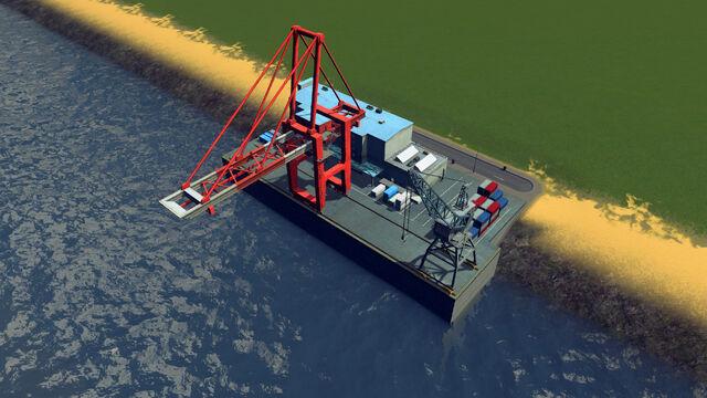 File:IG cargo harbor.jpg