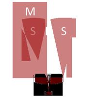 File:Mkii-2-4-arcs.png