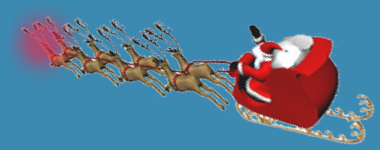 File:Rudolph Express.png