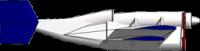 Valkyrie-side