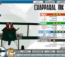 Chapparal/Chapparal Mk-ii