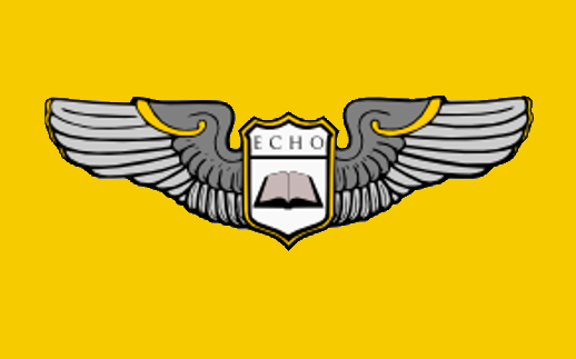 File:Flight School Flag.png