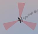 Hidden Fleet Triangle