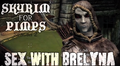 Sex with brelyna title card.png