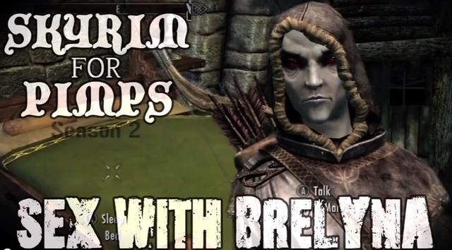 File:Sex with brelyna title card.png
