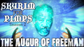 The augur of freeman title card.png