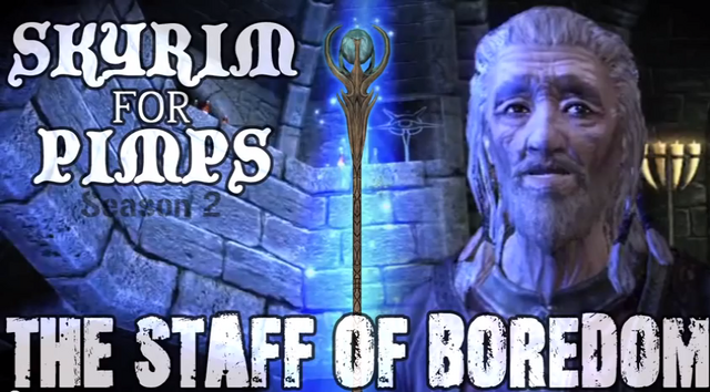 File:The staff of boredom title card.png