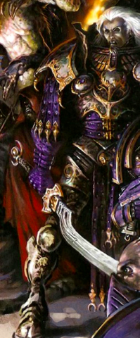 File:Fulgrim the Deamon Primarch.png