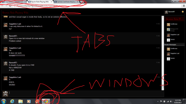 File:TabsandWindows.png