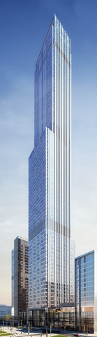 File:Abu Dhabi Plaza.png