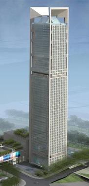 File:Cheda International Finance Center Img2.png