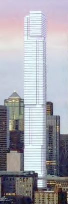 File:701 Fourth Avenue.png