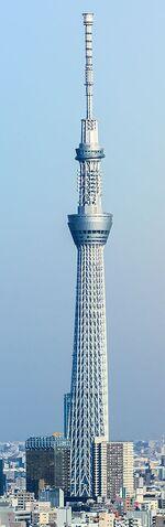 File:Tokyo Sky Tree.jpg